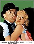 20 let: Vgangsterce Veřejný nepřítel (1931) se vinula kJamesi Cagneymu.