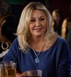 Heather Locklear si kromě Melrose Place zahrála také v seriálu Dynastie. Kromě toho se objevila i v seriálech jako Scrubs: Doktůrci, Ally McBealová a mnoha dalších. Ve filmovém průmyslu se jí dařilo spíš v televizních filmech. Na velké plátno se nedostala