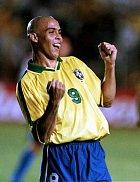 Když ještě Ronaldo sázel góly...