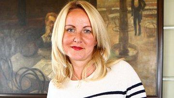 Vendula Svobodová prožila v životě velmi bolestné momenty.