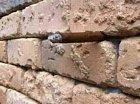 Co vidíte na této fotce?