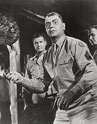 Vefilmu Odtud až navěčnost (1953).