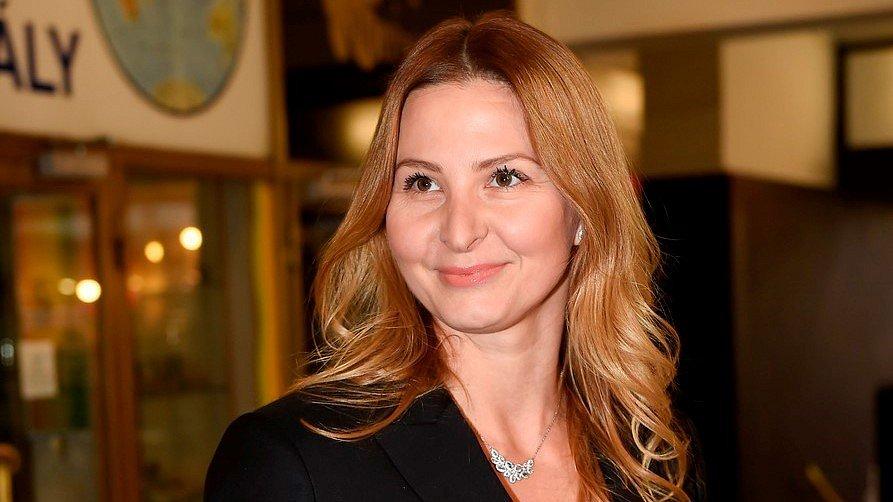 Ivana Gottova