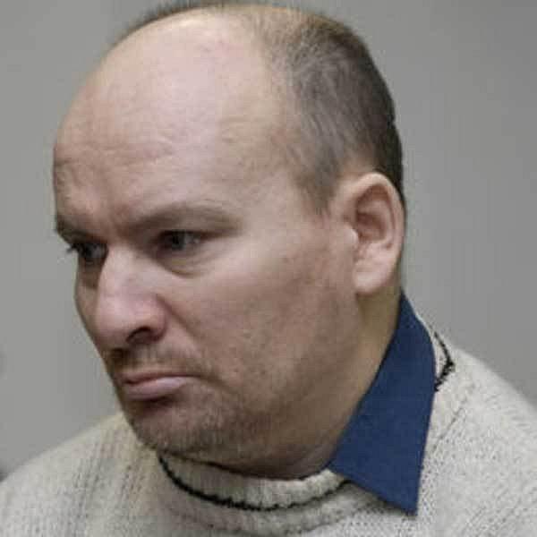 Matonoha nejednal v nutné sebeobraně. Svědčí o tom i jeho výhrůžka Srbeckému, že ho nakrmí nožem.