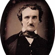 Edgar Allan Poe, geniální podivín