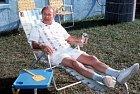 Alan Arkin si ve filmu zahrál otce Kim, Billa Bogse