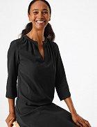 Smart Works Capsule, kolekce oblečení Meghan Markle