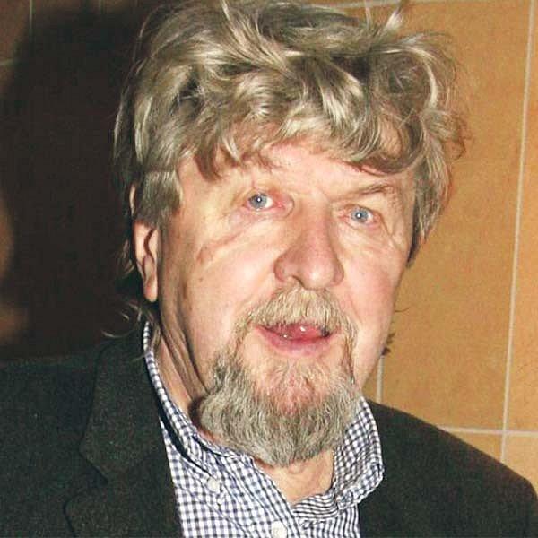 Miroslav Ondříček