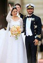 Princ Carl Philip