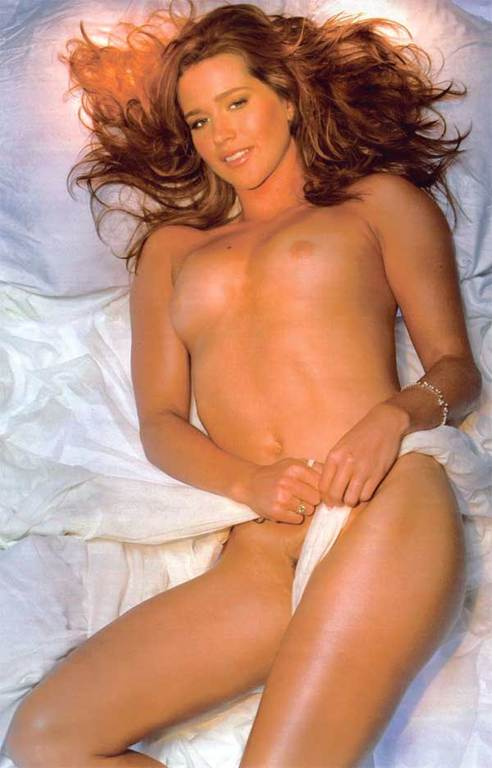 ashley-harkleroad-nude-playboy-colombia-meat-curtain-nude