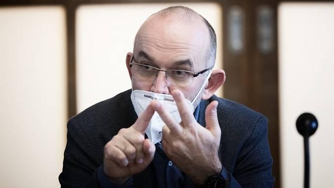Jan Blatný