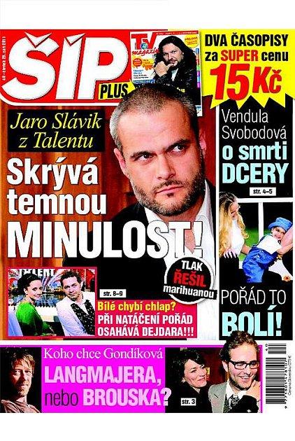 titulka20111003