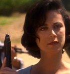 Sarah MacKenzie, které se říká Mac je jedna z hlavních postav celého seriálu, ačkoli se objevuje až ve druhé sezóně. Právě ona je jednou z nejlepší vyšetřovatelek. K JAGu se dostává díky seržantu Galindezovi.