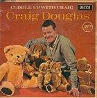 Craig Douglas - Cuddle Up With Craig