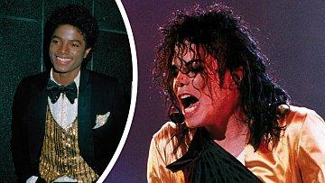 Od smrti krále popu Michaela Jacksona uplynulo pět let.