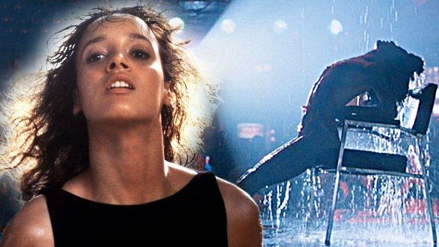 Hvězda z Flashdance zestárnula do krásy!