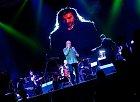 Zpěvák si připomněl 25 let na scéně výročním koncertem, který byl do posledního místa vyprodán.Zpěvák si připomněl 25 let na scéně výročním koncertem, který byl do posledního místa vyprodán.