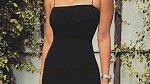 Malé černé, neboli little black dress, ty musí mít každá žena.
