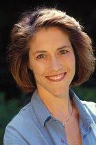 Carol Potterová
