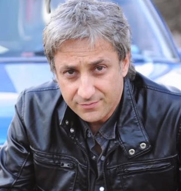 Herec Pablo Novak se sice narodil v Buenos Aires, ale jak jeho jméno napovídá, má české kořeny. Hrál v mnoha seriálech, včetně známé Manuely z roku 1991.