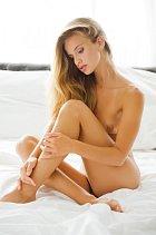 fotografie sexy dívky nahéučitel a student porno pic