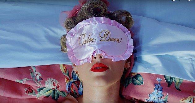 Katy Perry a taylor Swift vnovém klipu