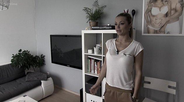 Zuzana Drnek
