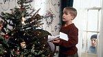 Sám doma je i po více než třiceti letech hitem každých Vánoc.