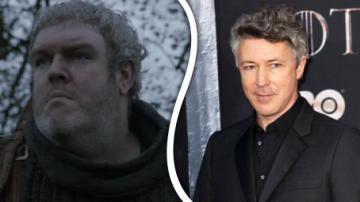 Co dělají herci, kteří zemřeli v seriálu Hra o trůny?
