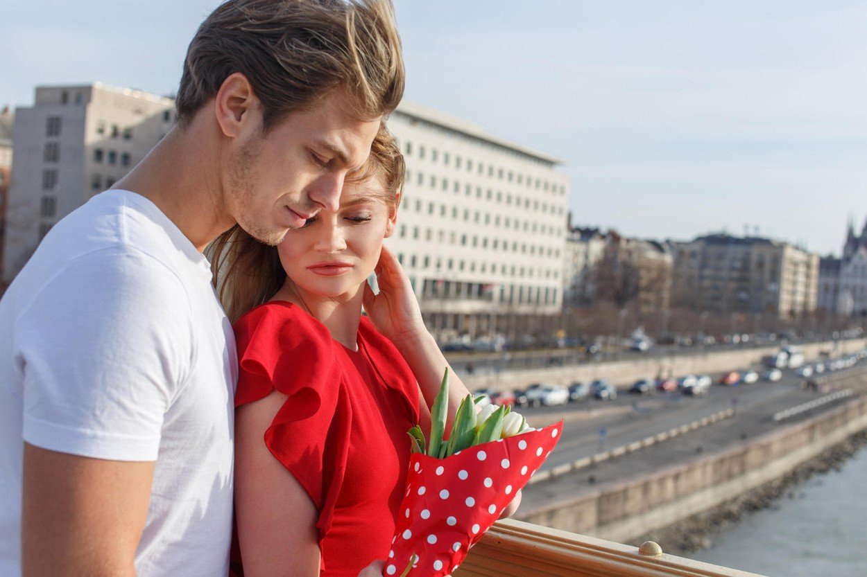 Minutov Speed-dating seznmen pro kesany Liberec