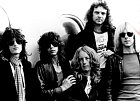 Aerosmith jsoou zkrátka boží kapela.