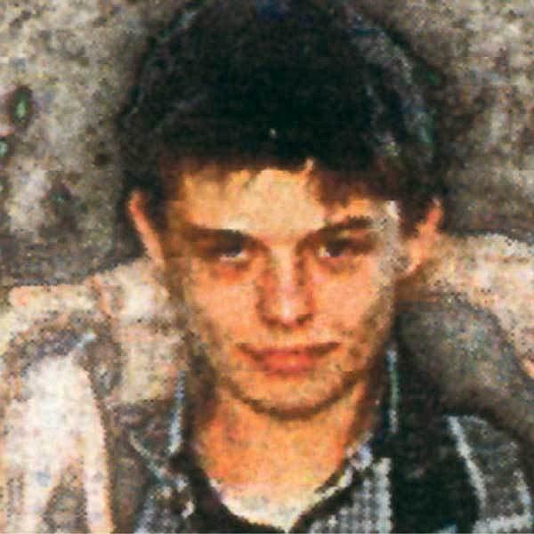 Marek Pokluda