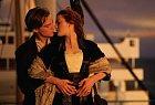 Láska z Titanicu ty dva proslavila po celém světě.