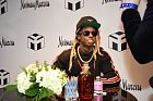 Rapper Lil' Wayne má děti hned čtyři. První přišlo na svět, když mu bylo pouhých šestnáct let a zplodil je se svou středoškolskou láskou. Ačkoli se nakonec rozvedli, svou nejstarší dceru by Wayne ani za nic nevyměnil.