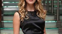 Amber Heardová