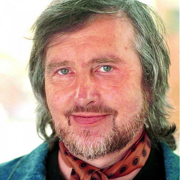 Jiří Wimmer