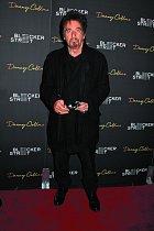 Al Pacino (171 cm)