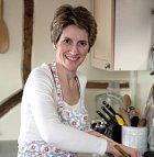 Carolyn Robb pro prince Charlese a jeho rodinu vařila přes 11 let.