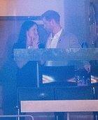 Meghan s Harrym vrkají pokaždé, když jsou spolu sami...