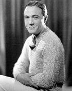 Jasonův otec, Jason Robards starší, byl rovněž hercem.