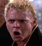 Dutch byl jedním z členů karate týmu Cobra Kai. Věrný pobočník Johnnyho Lawrence, který spolu s ostatními kluky z týmu s oblibou a rád škodil všem ostatním klukům kolem sebe. Kluk, který svou silou a násilím zakrýval vlastní pocity méněcennosti.