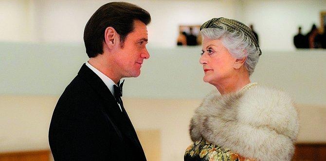 Naposledy se objevila vkomedii Tučňáci pana Poppera (2011).