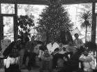 Vánoce s Arianou Grande