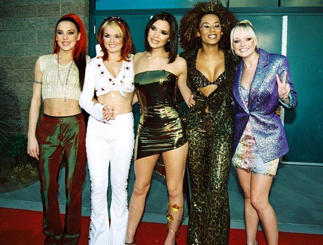 Pokud by Spice Girls uspořádaly výroční koncert, spekuluje se, že by naněm Victoria stejně chyběla.