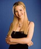 Lisa jako Phoebe