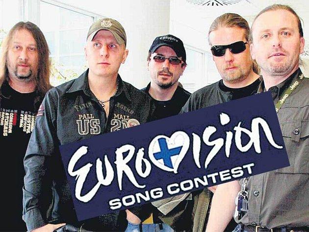 Kabáti si už na Eurovizi našli spoustu fanoušků. Mají dokonce velkou šanci celou soutěž vyhrát.