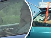 Bezohlední řidiči