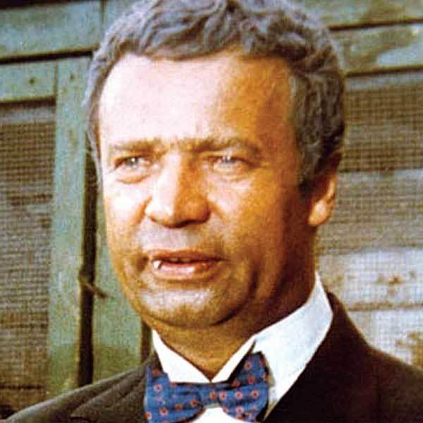 Vladimir Mensik