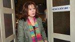 Diváci mají herečku Libuši Šafránkovou už navždy spjatou s postavou krásné Popelky.
