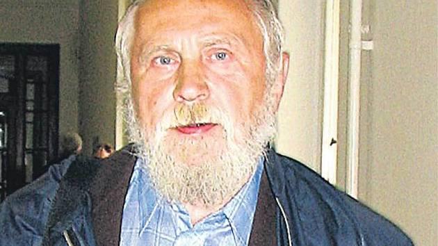 Josef Kodat